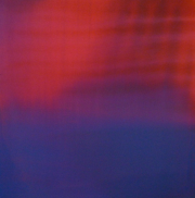 Screen Shot 2014-11-29 at 10.04.30